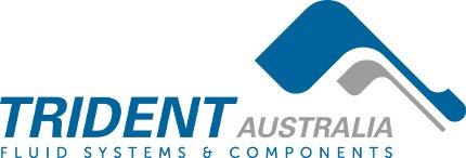 Trident Australia Home