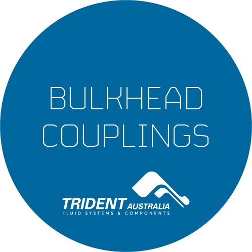 Bulkhead Couplings