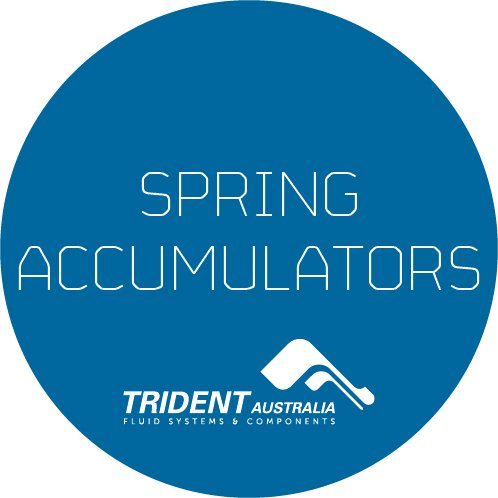 Spring Accumulators