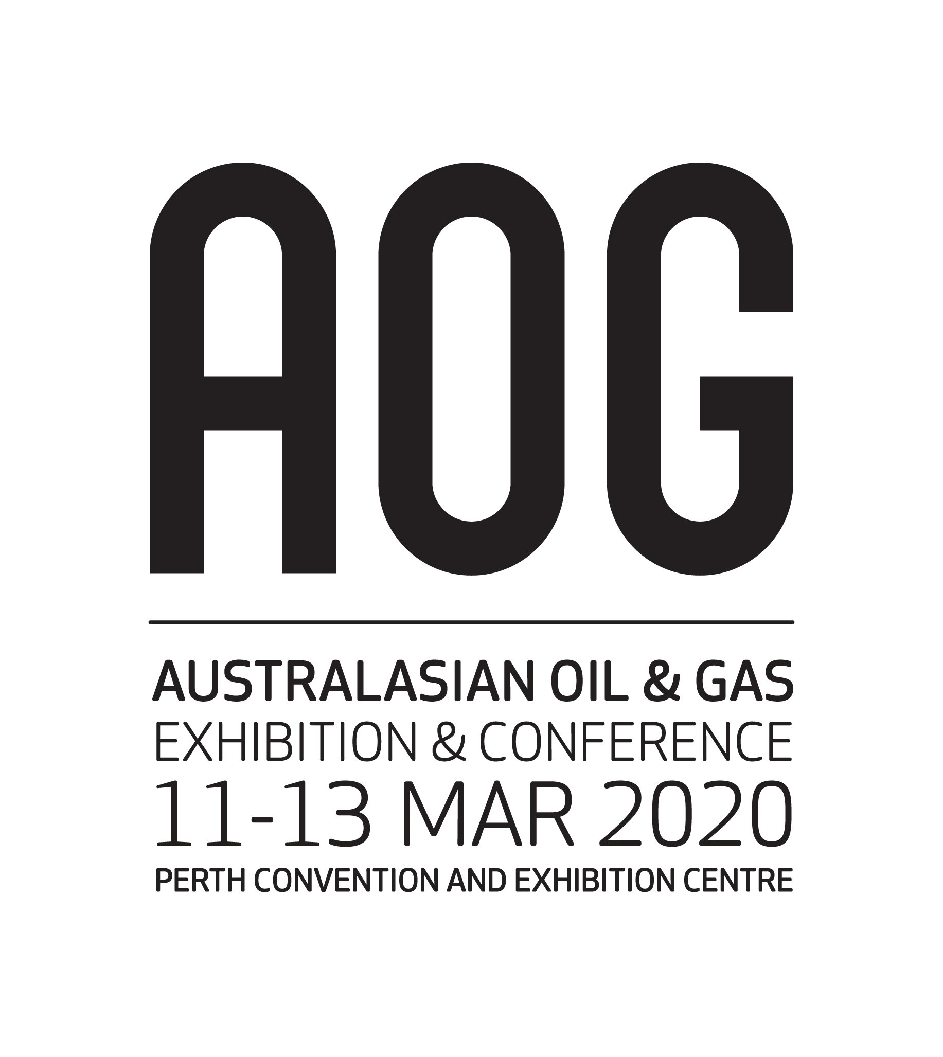 Visit Trident at the Perth Oil & Gas Expo