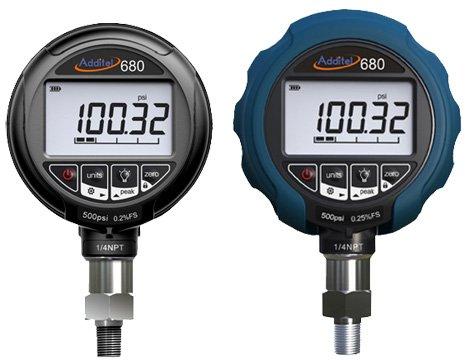 ADT680W-10-GP10K-PSI-N