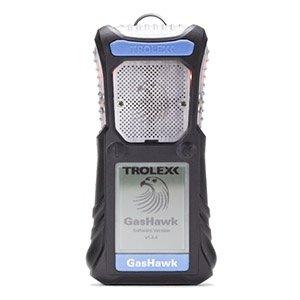 TX7000 GasHawk Personal Gas Monitor