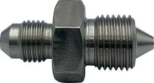 15-4JM-4HM-316