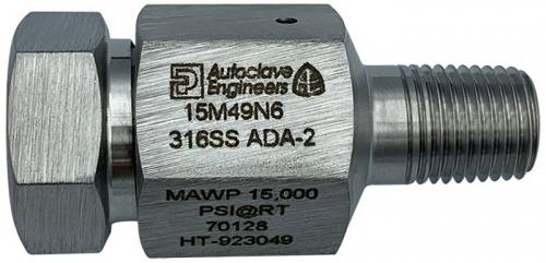 15M49N6
