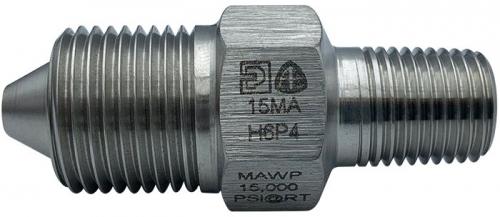 15MAH6P4
