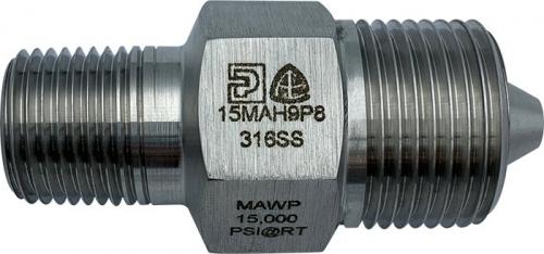 15MAH9P8