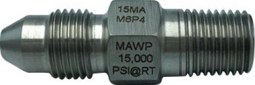15MAM6P4