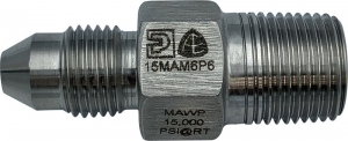 15MAM6P6