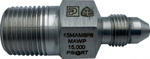15MAM6P8