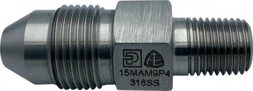 15MAM9P4