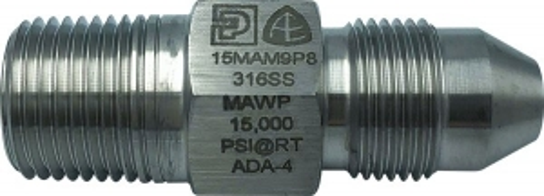15MAM9P8