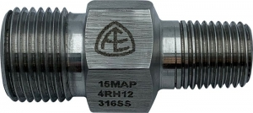 15MAP4RH12