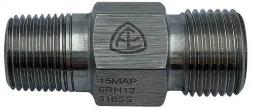 15MAP6RH12