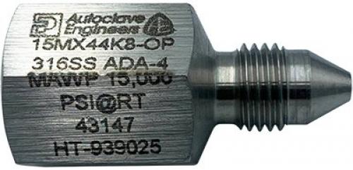15MX44K8-OP