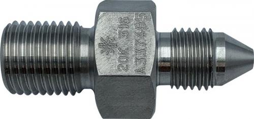 20-4BM-4MM-316