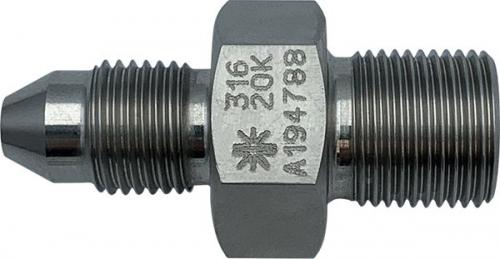 20-6BM-6MM-316