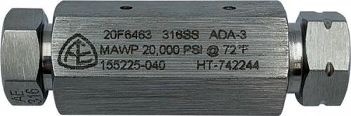 20F6463