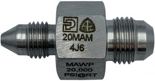 20MAM4J6