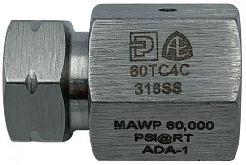60TC4C
