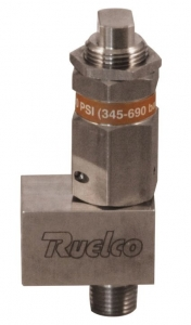 7500-2R000 - Click for more info