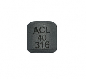 ACL40