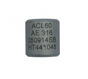 ACL60