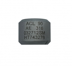 ACL90