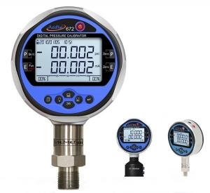 ADT672-02-GP500-PSI-N