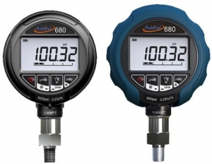 ADT680W-10-GP10K-PSI-N - Click for more info