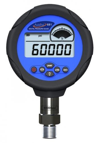 ADT681-05-DP1-H2O-DL