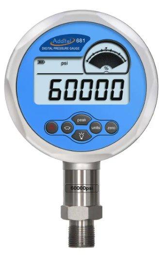 ADT681IS-10-GP10K-PSI-N
