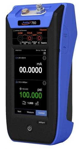 ADT760-MA-CP100-DL
