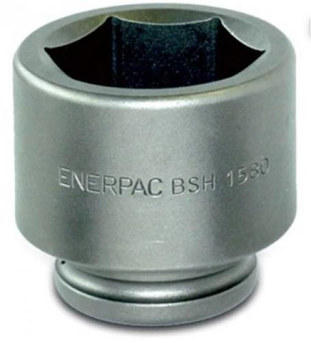 BSH1580