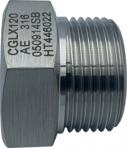 CGLX120