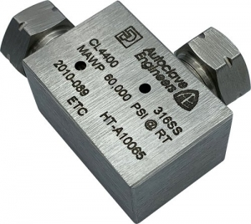 CL4400