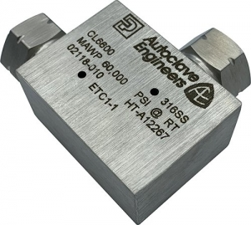 CL6600