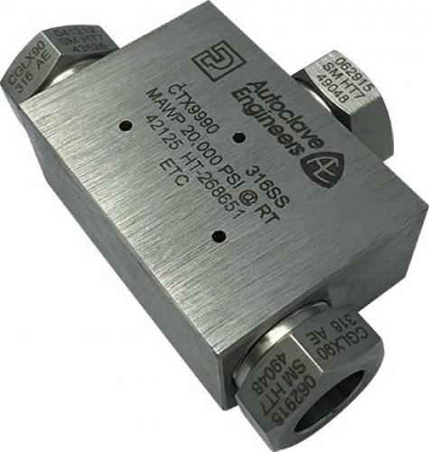 CTX9990
