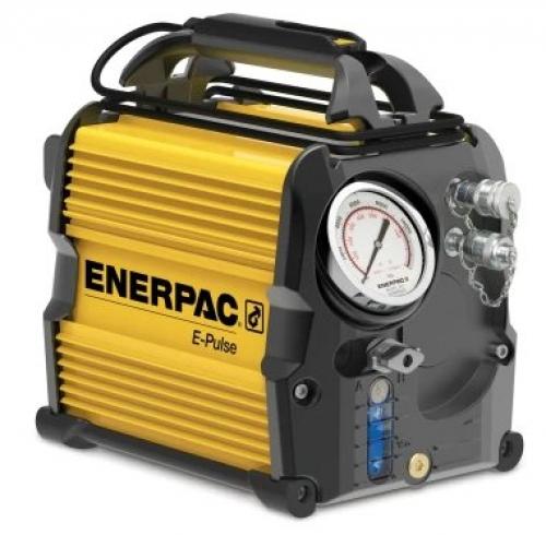 EP3504TE - Click for more info