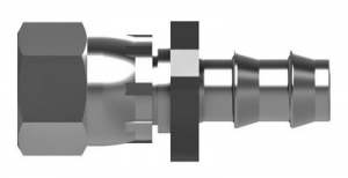 H80250-6-6