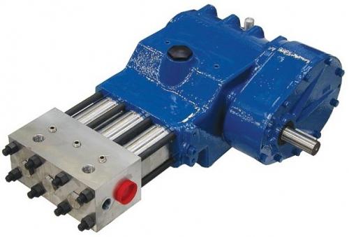HPS400