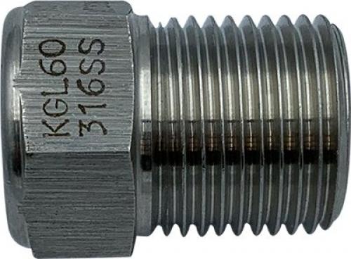 KCGL60-316