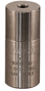 Model 1801-34400 RQ-1 1/4 inch NPT Hydraulic Quick
