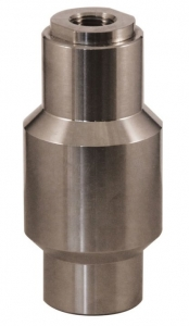 Model 1801-38800 RQ-2 1/2 inch NPT Hydraulic Quick Exhaust