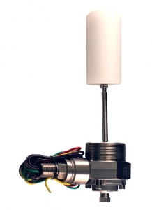 Model 38C2 2 inch NPT Electric Level Switch
