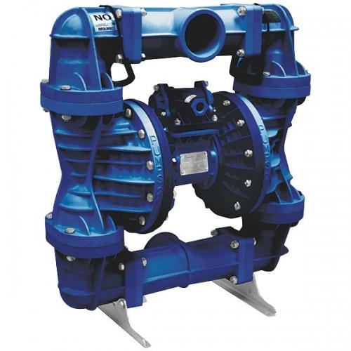 P75BB01  3 inch / 75mm Ball Valve Pump