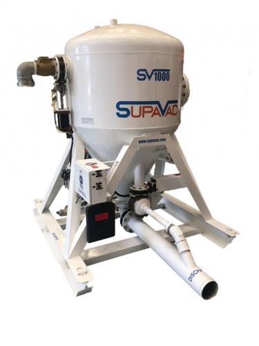 SV1000-V