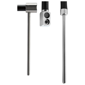 TX2070 Temperature Sensor