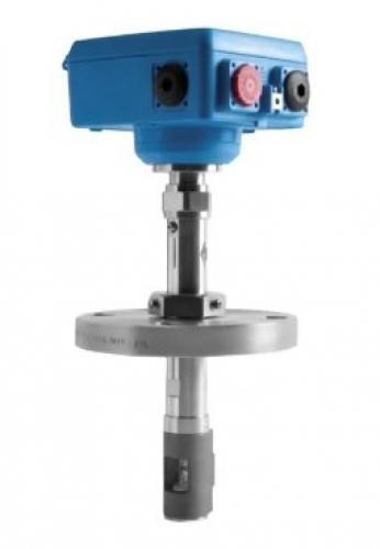 TX5921/TX5922/TX5923 Vortex Air / Gas Flow Sensor
