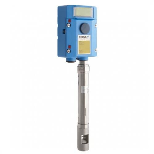 TX5951 Sentro Vortex Air / Gas Flow Sensor