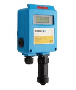TX6363 Infra Red Gas Detector